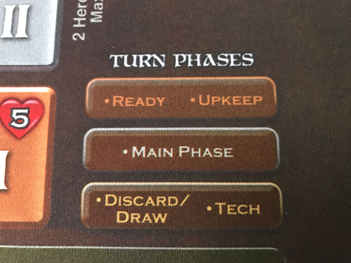 codex_phases.jpg