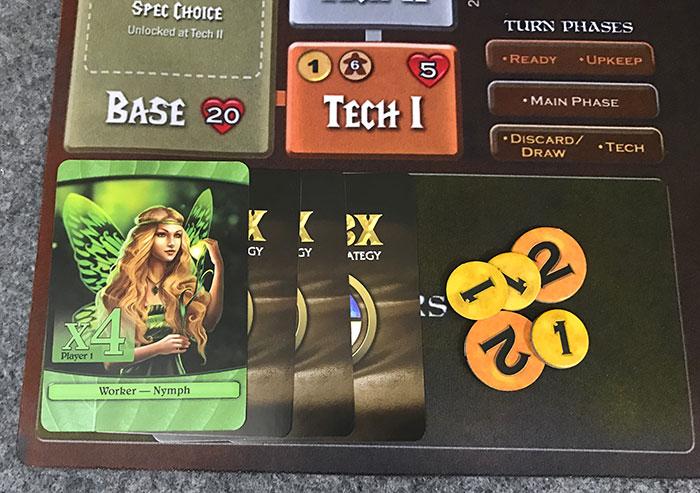 codex_worker_coins.jpg