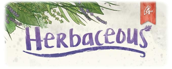 herbaceous.jpg