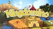 Kingdomino header image