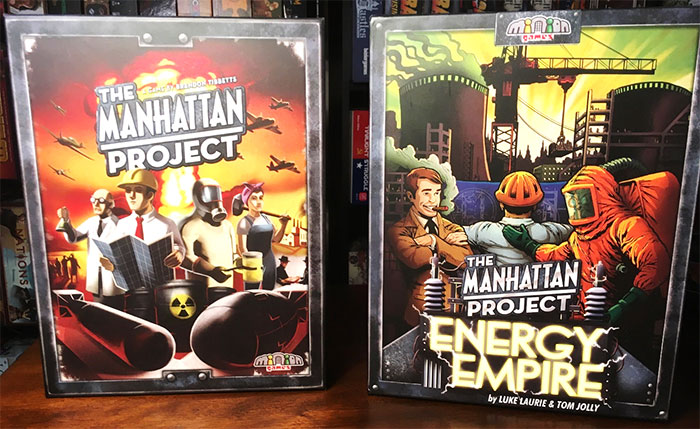 Manhattan Project: Energy Empire size comparison
