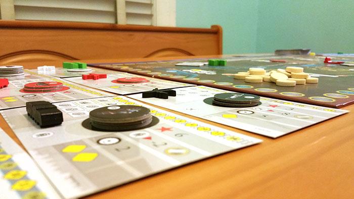 playingatanangle2.jpg