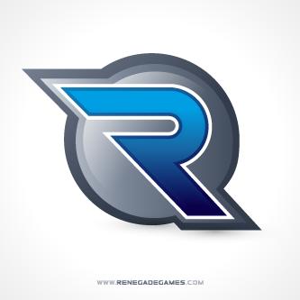 Renegade Games logo
