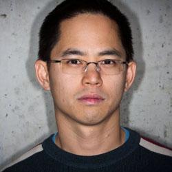 Sen Foong-Lim headshot