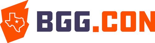 BGG Con