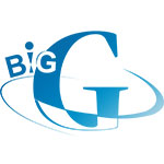 Big G Creative logo