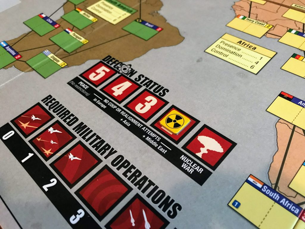 A Board Gamer's Guide to Wargaming | Meeple Mountain