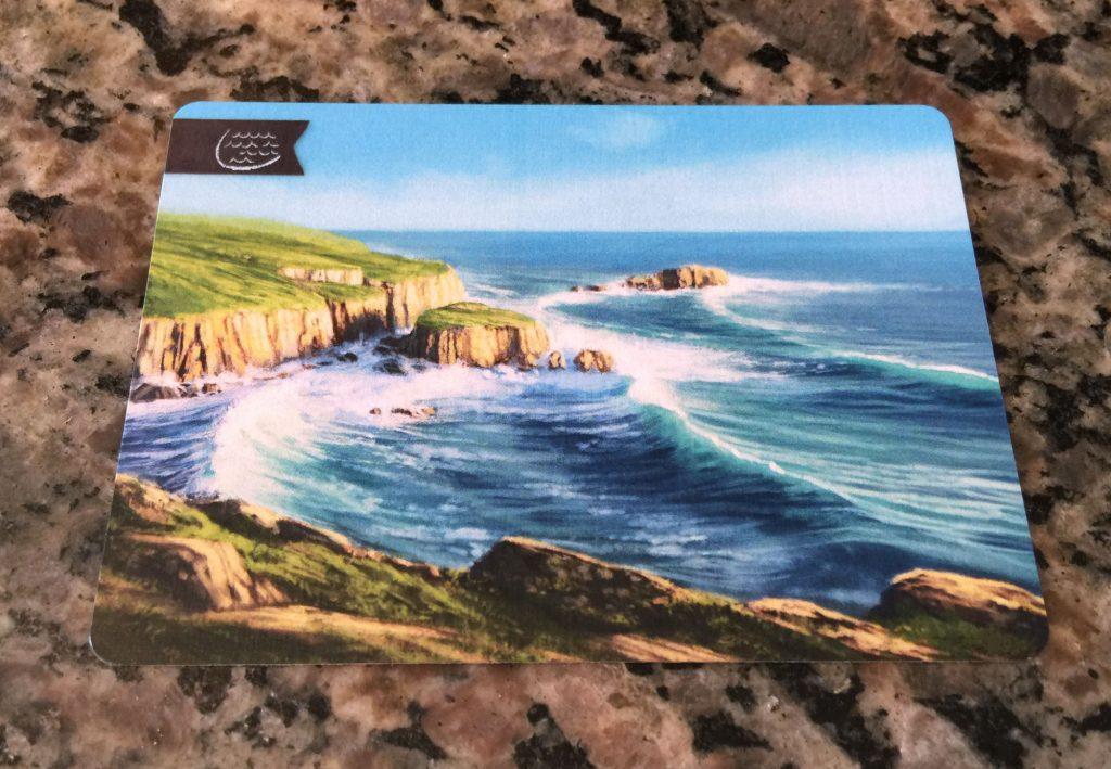 Landscape card 2