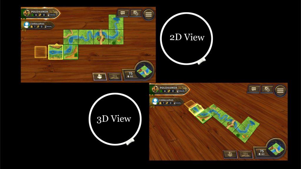 2d-versus-3d