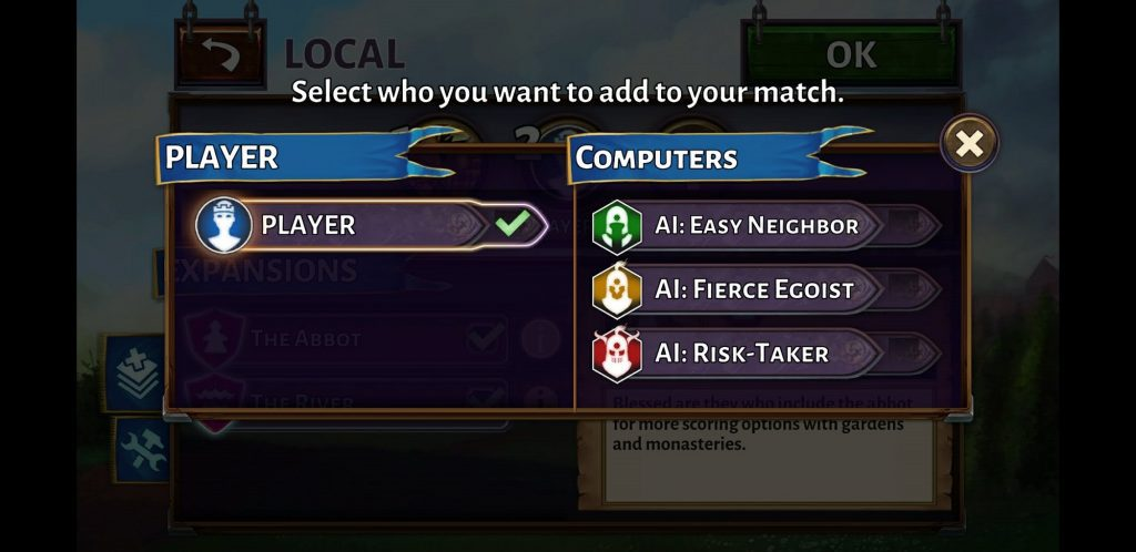 ai-selection