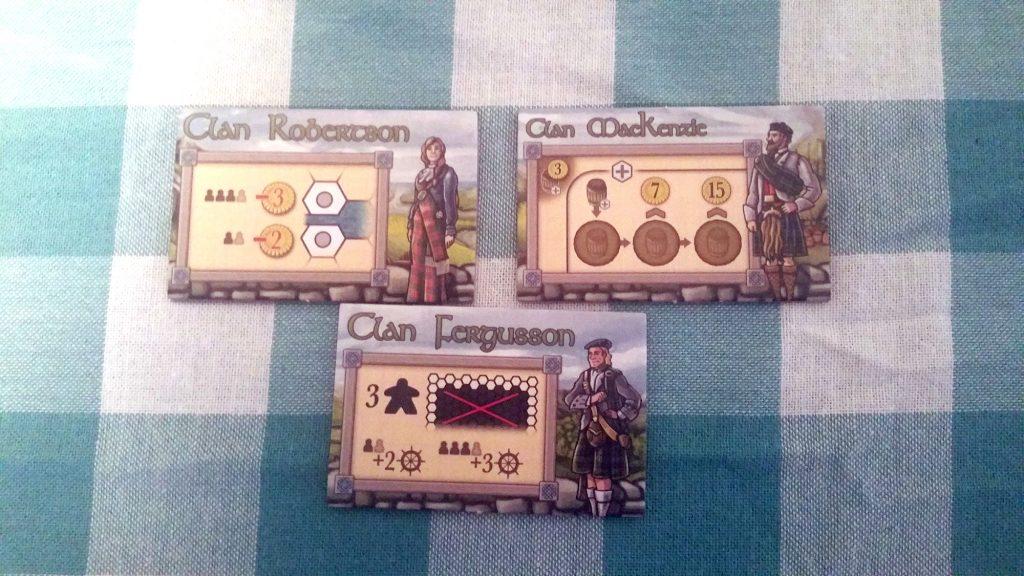 clan-tiles