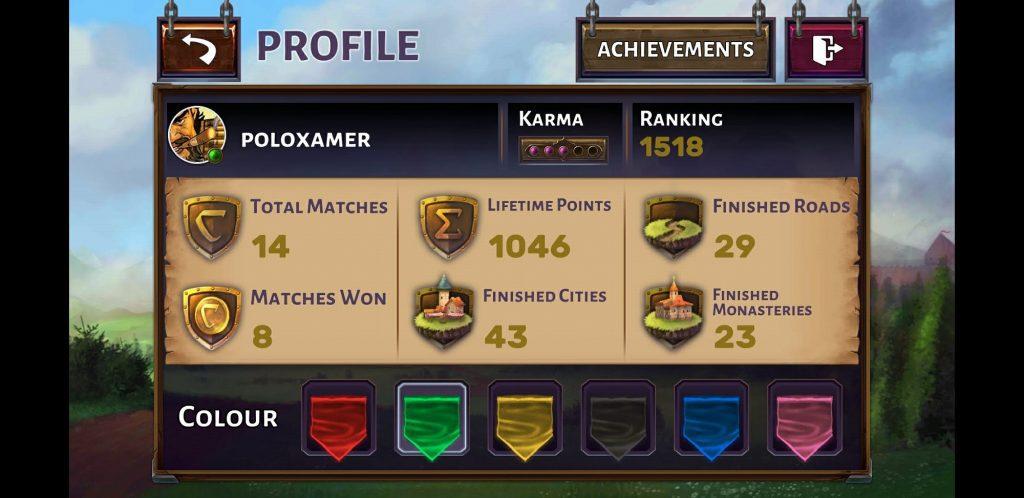 player-profile