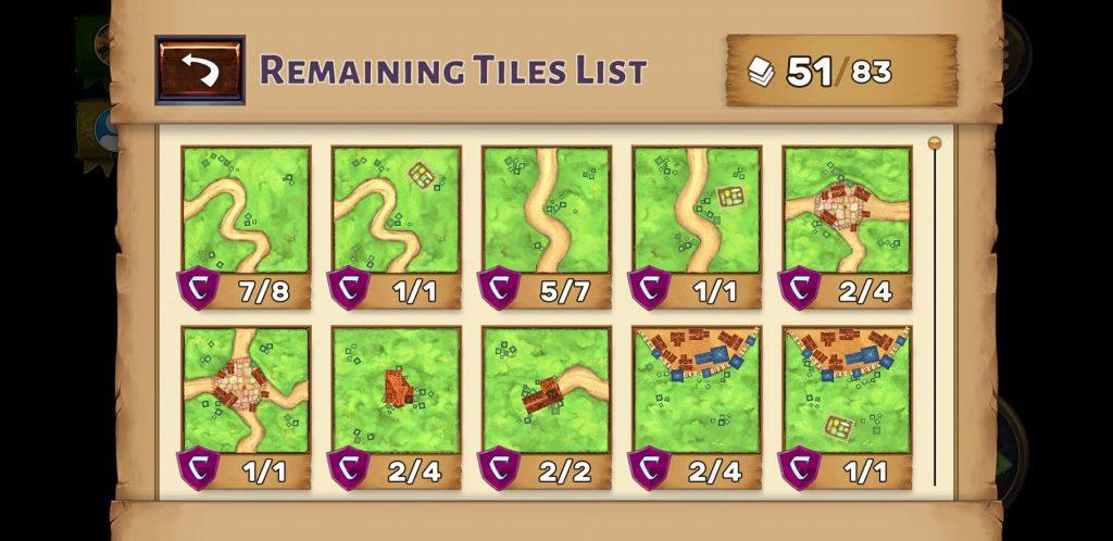 tiles-left