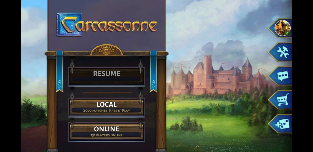 welcome-screen