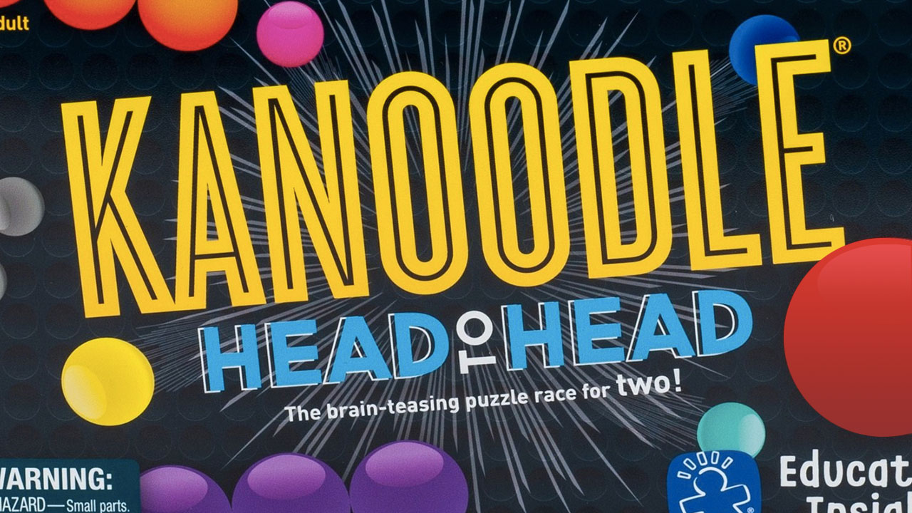 Kanoodle head to head review header