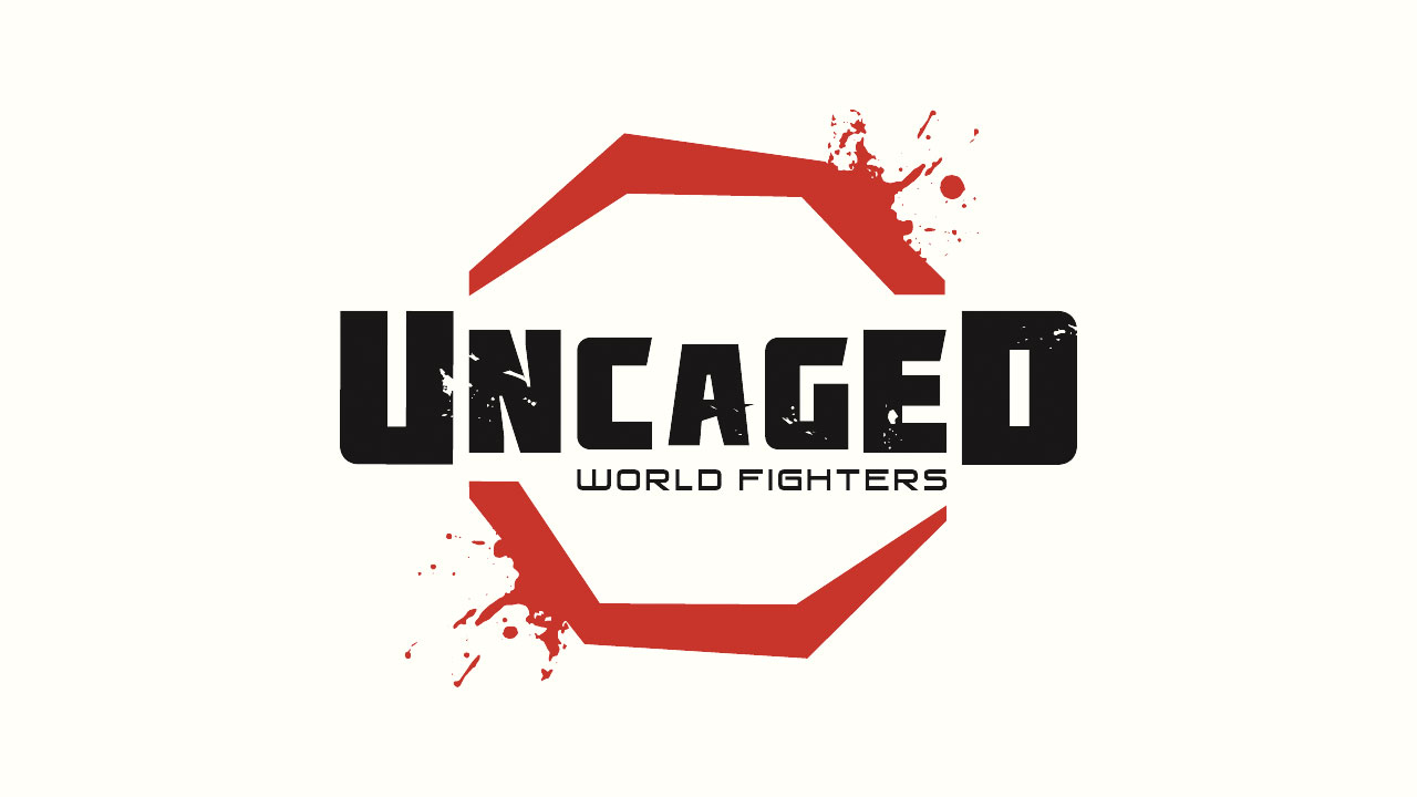 Uncaged: World Fighters review header