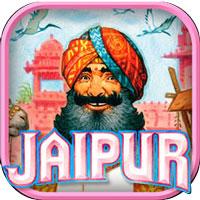 Jaipur app