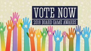 150721|61 |https://www.meeplemountain.com/wp-content/uploads/2018/12/2018-board-game-awards-voting-now-open-we-need-you-header-300x169.jpg