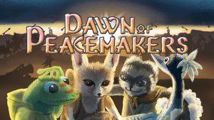 150718|61 |https://www.meeplemountain.com/wp-content/uploads/2018/12/dawn-of-the-peacemakers-review-header-300x169.jpg