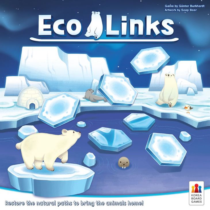 Eco-Links