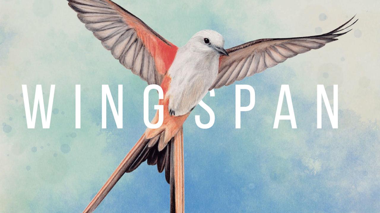 Wingspan review header