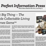 154059|61 |https://www.meeplemountain.com/wp-content/uploads/2019/04/the-next-big-thing-the-collectable-collectable-living-card-games-game-header-150x150.jpg