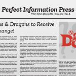 155956 61  https://www.meeplemountain.com/wp-content/uploads/2019/06/dungeons-dragons-to-receive-name-change-header-150x150.jpg