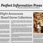 155694 61  https://www.meeplemountain.com/wp-content/uploads/2019/06/fantasy-flight-announces-unique-board-game-collections-header-150x150.jpg