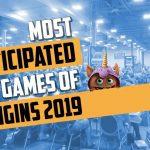 155955 61  https://www.meeplemountain.com/wp-content/uploads/2019/06/most-anticipated-games-of-origins-2019-header-150x150.jpg