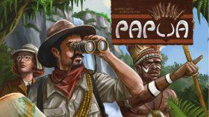 155611 61  https://www.meeplemountain.com/wp-content/uploads/2019/06/papua-review-header-300x169.jpg