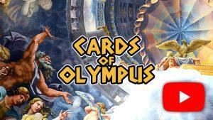 160099|61 |https://www.meeplemountain.com/wp-content/uploads/2019/10/cards-of-olympus-video-review-header-300x169.jpg