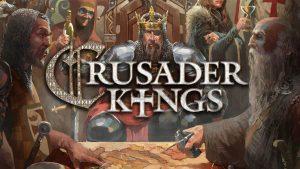 160101|61 |https://www.meeplemountain.com/wp-content/uploads/2019/10/crusader-kings-review-header-300x169.jpg