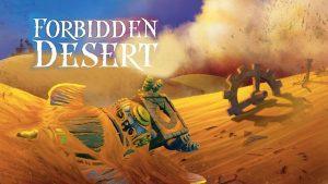 159895|61 |https://www.meeplemountain.com/wp-content/uploads/2019/10/forbidden-desert-review-header-300x169.jpg