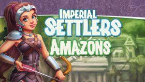 160156|61 |https://www.meeplemountain.com/wp-content/uploads/2019/10/imperial-settlers-amazons-review-header-300x169.jpg