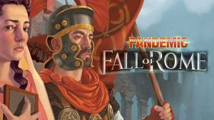 161800|61 |https://www.meeplemountain.com/wp-content/uploads/2019/10/pandemic-fall-of-rome-review-header-300x169.jpg
