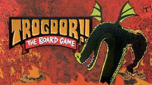 159896|61 |https://www.meeplemountain.com/wp-content/uploads/2019/10/trogdor-the-board-game-review-header-300x169.jpg