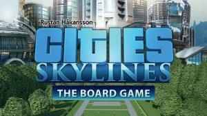 163069|61 |https://www.meeplemountain.com/wp-content/uploads/2019/12/city-skylines-review-header-300x169.jpg