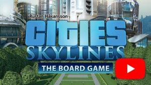 163070|61 |https://www.meeplemountain.com/wp-content/uploads/2019/12/city-skylines-video-review-header-300x169.jpg