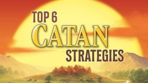 162013|61 |https://www.meeplemountain.com/wp-content/uploads/2019/12/top-6-catan-strategies-header-300x169.jpg