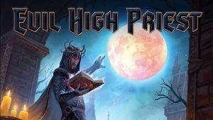 166112|61 |https://www.meeplemountain.com/wp-content/uploads/2020/02/evil-high-priest-review-header-300x169.jpg