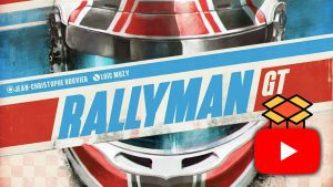 166113|61 |https://www.meeplemountain.com/wp-content/uploads/2020/03/rallyman-gt-video-unboxing-header-300x169.jpg
