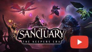 165899|61 |https://www.meeplemountain.com/wp-content/uploads/2020/03/sanctuary-video-review-header-300x169.jpg