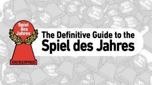 166109|61 |https://www.meeplemountain.com/wp-content/uploads/2020/03/the-definitive-guide-to-the-spiel-des-jahres-header-300x169.jpg