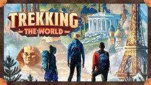 165901|61 |https://www.meeplemountain.com/wp-content/uploads/2020/03/trekking-the-world-review-header-300x169.jpg