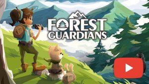 167341|61 |https://www.meeplemountain.com/wp-content/uploads/2020/05/forest-guardians-video-review-header-300x169.jpg